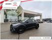 2021 Toyota C-HR XLE Premium (Stk: 17832) in Barrie - Image 2 of 8