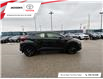 2021 Toyota C-HR XLE Premium (Stk: 17832) in Barrie - Image 4 of 8