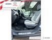 2021 Toyota RAV4 Hybrid Limited (Stk: 14743) in Barrie - Image 6 of 8