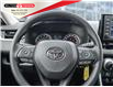 2021 Toyota RAV4 LE (Stk: 110304A) in Milton - Image 13 of 23