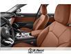 2021 Alfa Romeo Giulia ti (Stk: 659AR) in Woodbridge - Image 6 of 9