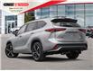 2021 Toyota Highlander XSE (Stk: 080282) in Milton - Image 4 of 23