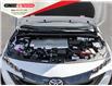 2021 Toyota Prius Prime Base (Stk: 178031) in Milton - Image 6 of 23