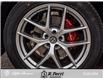 2021 Alfa Romeo Stelvio ti (Stk: 480AR) in Oakville - Image 11 of 27