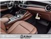 2021 Alfa Romeo Stelvio ti (Stk: 480AR) in Oakville - Image 23 of 27