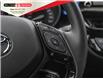 2021 Toyota C-HR XLE Premium (Stk: 105771) in Milton - Image 15 of 23