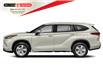 2021 Toyota Highlander Hybrid XLE (Stk: 518631) in Milton - Image 2 of 9