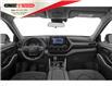 2021 Toyota Highlander Hybrid XLE (Stk: 518631) in Milton - Image 5 of 9
