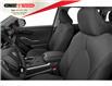 2021 Toyota Highlander Hybrid XLE (Stk: 518631) in Milton - Image 6 of 9