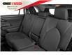 2021 Toyota Highlander Hybrid XLE (Stk: 518631) in Milton - Image 8 of 9