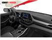 2021 Toyota Highlander Hybrid XLE (Stk: 518631) in Milton - Image 9 of 9