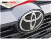 2021 Toyota RAV4 LE (Stk: 116171) in Milton - Image 9 of 23