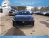 2019 Mazda Mazda3 Sport GX (Stk: 19-19630) in Greenwood - Image 3 of 16