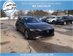 2019 Mazda Mazda3 Sport GX (Stk: 19-19630) in Greenwood - Image 4 of 16