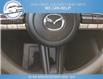 2019 Mazda Mazda3 Sport GX (Stk: 19-19630) in Greenwood - Image 10 of 16