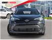 2021 Toyota C-HR XLE Premium (Stk: 106560) in Milton - Image 2 of 22