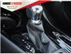 2021 Toyota C-HR XLE Premium (Stk: 106560) in Milton - Image 17 of 22