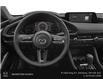 2021 Mazda Mazda3 GS (Stk: 37238) in Kitchener - Image 4 of 9