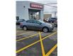 2019 Nissan Sentra SV-Roof (Stk: p21-015) in Dartmouth - Image 4 of 12