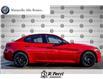 2021 Alfa Romeo Giulia Sprint (Stk: 668AR) in Woodbridge - Image 2 of 13