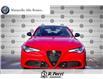 2021 Alfa Romeo Giulia Sprint (Stk: 668AR) in Woodbridge - Image 3 of 13