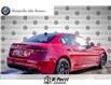 2021 Alfa Romeo Giulia Sprint (Stk: 668AR) in Woodbridge - Image 4 of 13