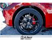 2021 Alfa Romeo Stelvio ti (Stk: 665AR) in Woodbridge - Image 7 of 19