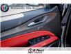 2021 Alfa Romeo Stelvio ti (Stk: 666AR) in Woodbridge - Image 14 of 17