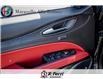 2021 Alfa Romeo Stelvio Sprint (Stk: 673AR) in Woodbridge - Image 11 of 18