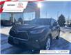 2021 Toyota Highlander Hybrid Limited (Stk: 13455A) in Barrie - Image 2 of 9