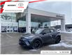 2021 Toyota C-HR XLE Premium (Stk: 13819) in Barrie - Image 1 of 9