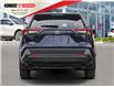 2021 Toyota RAV4 XLE (Stk: 180871) in Milton - Image 5 of 23