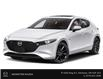 2021 Mazda Mazda3 Sport 100th Anniversary Edition (Stk: 36887) in Kitchener - Image 1 of 9