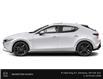 2021 Mazda Mazda3 Sport 100th Anniversary Edition (Stk: 36887) in Kitchener - Image 2 of 9