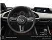 2021 Mazda Mazda3 Sport 100th Anniversary Edition (Stk: 36887) in Kitchener - Image 4 of 9