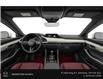 2021 Mazda Mazda3 Sport 100th Anniversary Edition (Stk: 36887) in Kitchener - Image 5 of 9