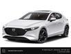 2021 Mazda Mazda3 Sport 100th Anniversary Edition (Stk: 36925) in Kitchener - Image 1 of 9