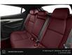 2021 Mazda Mazda3 Sport 100th Anniversary Edition (Stk: 36925) in Kitchener - Image 8 of 9