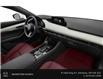2021 Mazda Mazda3 Sport 100th Anniversary Edition (Stk: 36925) in Kitchener - Image 9 of 9
