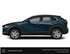 2021 Mazda CX-30 GT (Stk: 36719) in Kitchener - Image 2 of 9