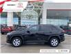 2021 Toyota RAV4 LE (Stk: 17903) in Barrie - Image 2 of 11