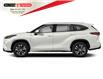 2021 Toyota Highlander XLE (Stk: 084179) in Milton - Image 2 of 9