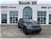 2019 Jeep Grand Cherokee Laredo (Stk: 41020A) in Humboldt - Image 1 of 22