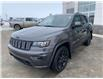 2019 Jeep Grand Cherokee Laredo (Stk: 41020A) in Humboldt - Image 3 of 22
