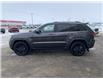 2019 Jeep Grand Cherokee Laredo (Stk: 41020A) in Humboldt - Image 4 of 22