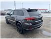 2019 Jeep Grand Cherokee Laredo (Stk: 41020A) in Humboldt - Image 5 of 22