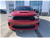 2021 Dodge Durango GT (Stk: 41025) in Humboldt - Image 2 of 25