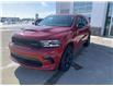 2021 Dodge Durango GT (Stk: 41025) in Humboldt - Image 3 of 25