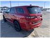 2021 Dodge Durango GT (Stk: 41025) in Humboldt - Image 5 of 25