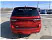 2021 Dodge Durango GT (Stk: 41025) in Humboldt - Image 6 of 25